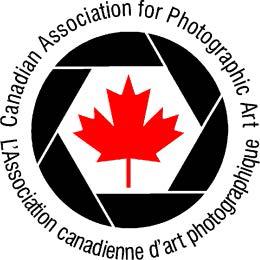 CAPA logo_300 dpi