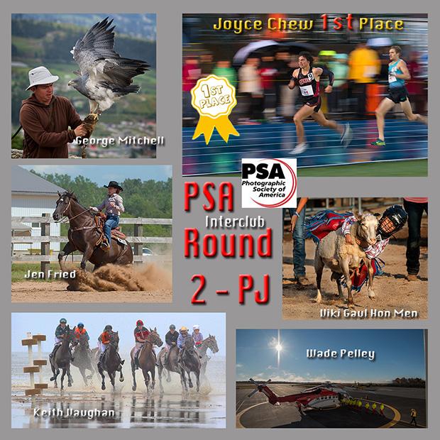 PJ-round-2-collage-620